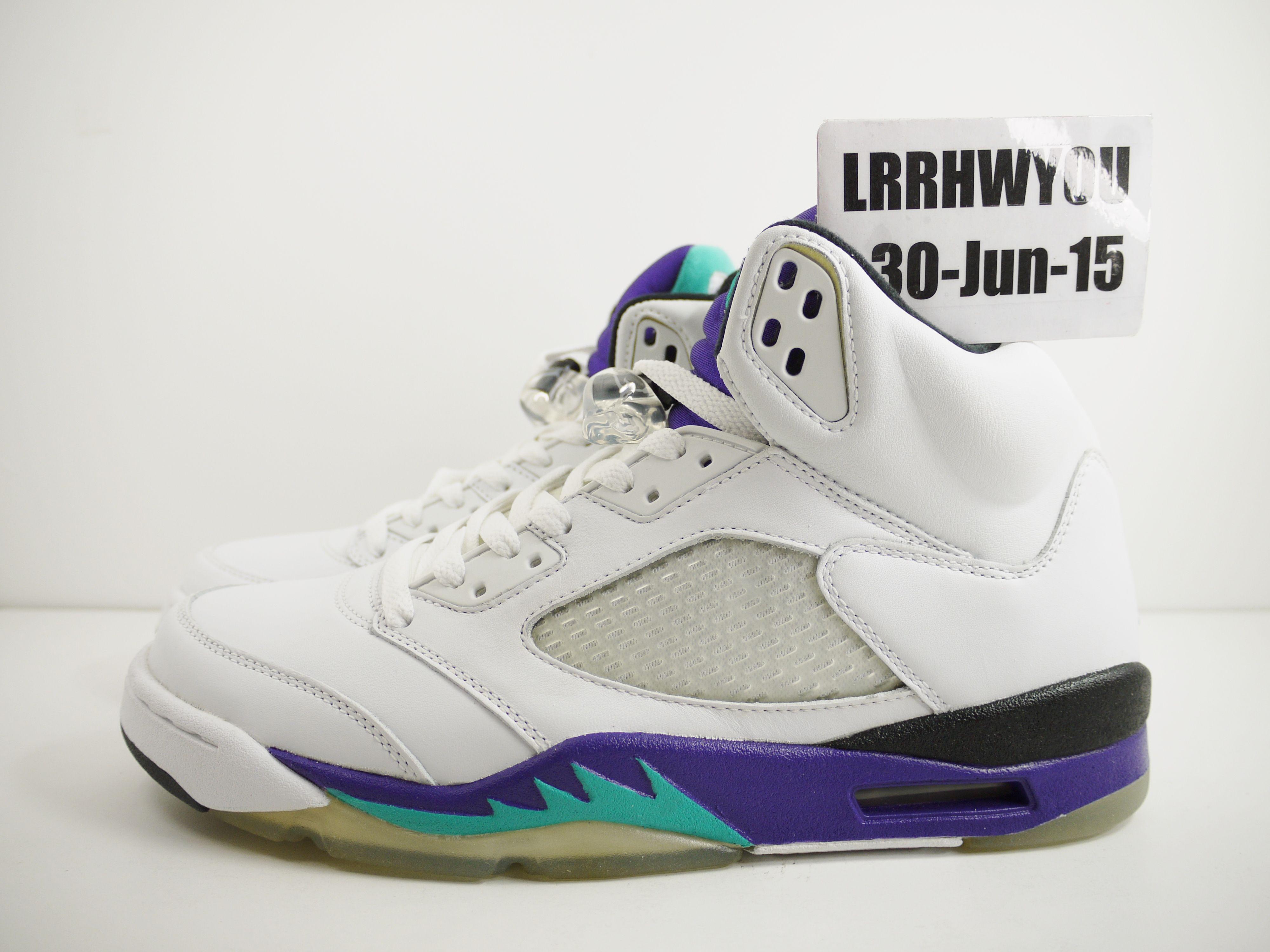 b56f755fa19e 9 Best Nike Jordan Shoes images