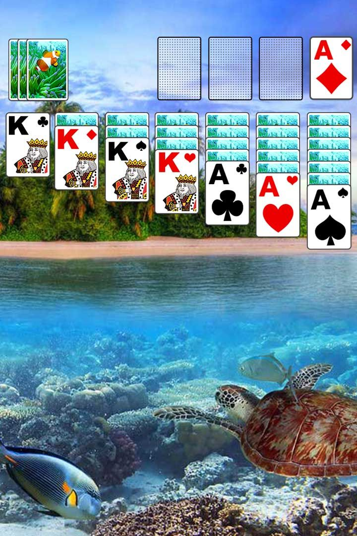 Pin by Gmchl on Card Games Card games, Solitaire, Games