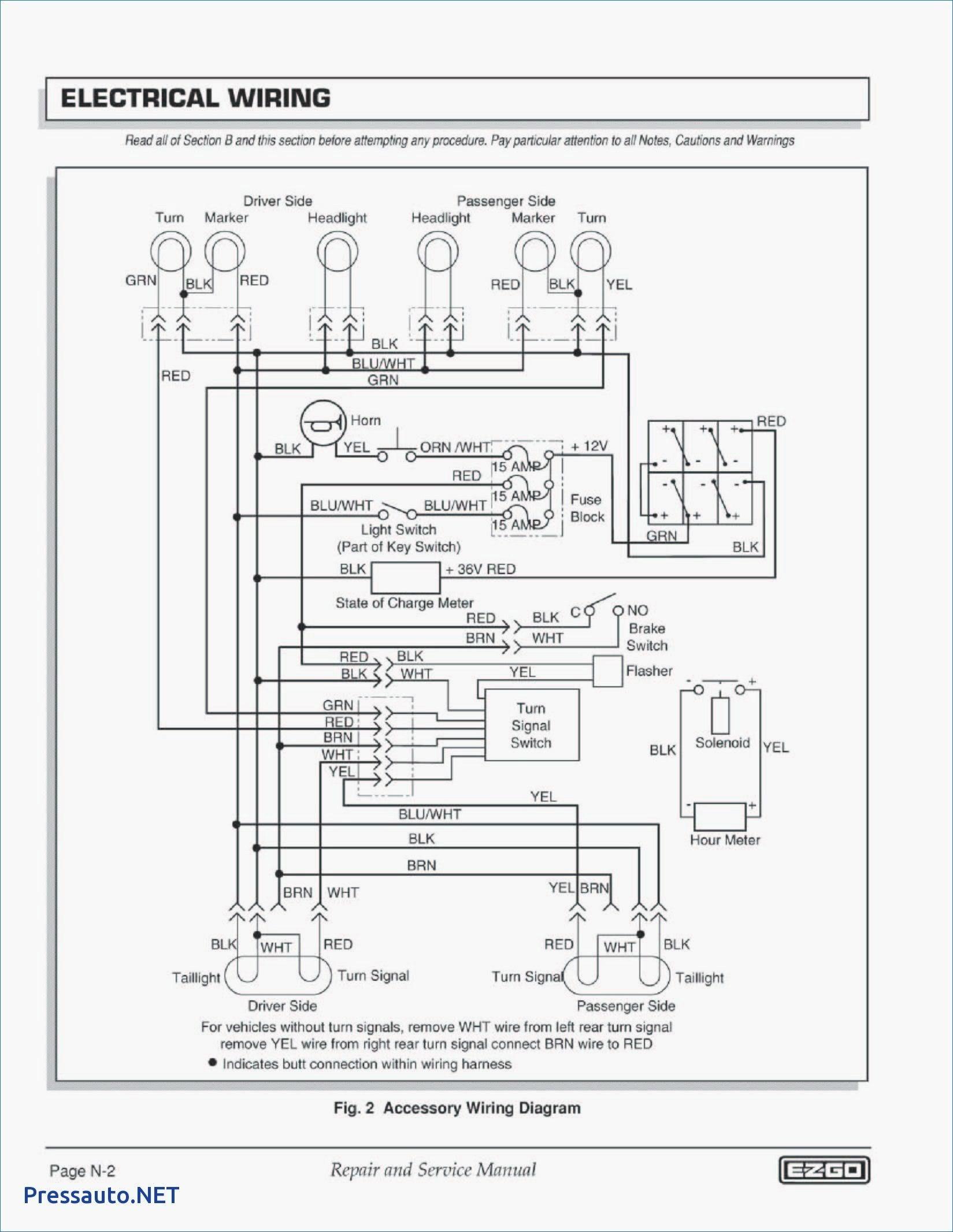 Diagram Diagramtemplate Diagramsample Check More At Https Servisi Co Wiring Diagram For 2006 Club Car Precedent 48 Volt