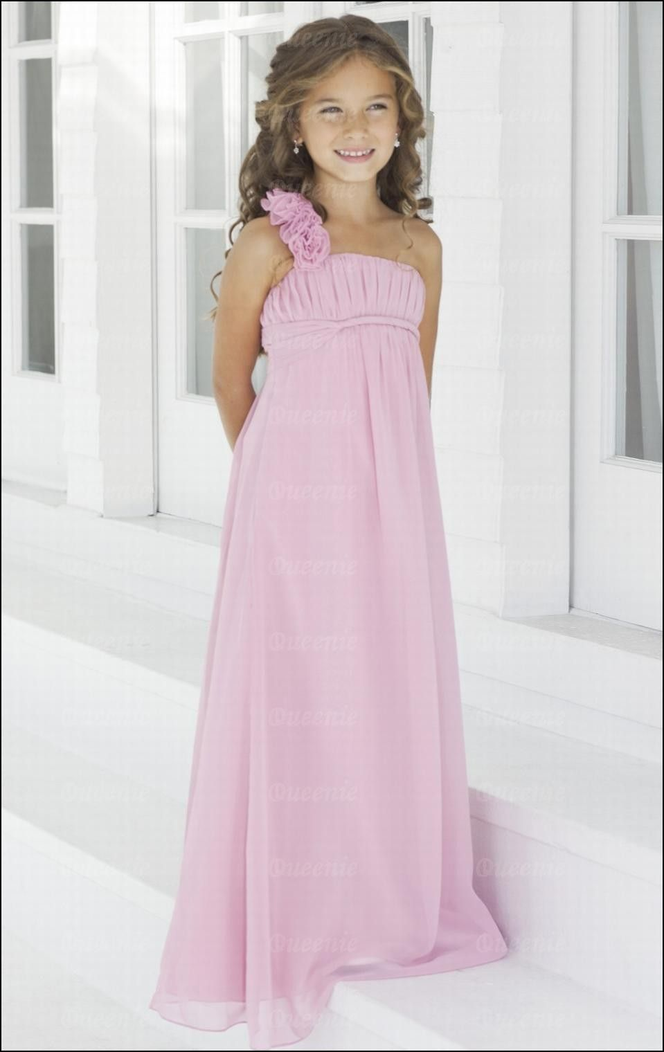 Purple childrens bridesmaid dresses dresses and gowns ideas purple childrens bridesmaid dresses ombrellifo Choice Image