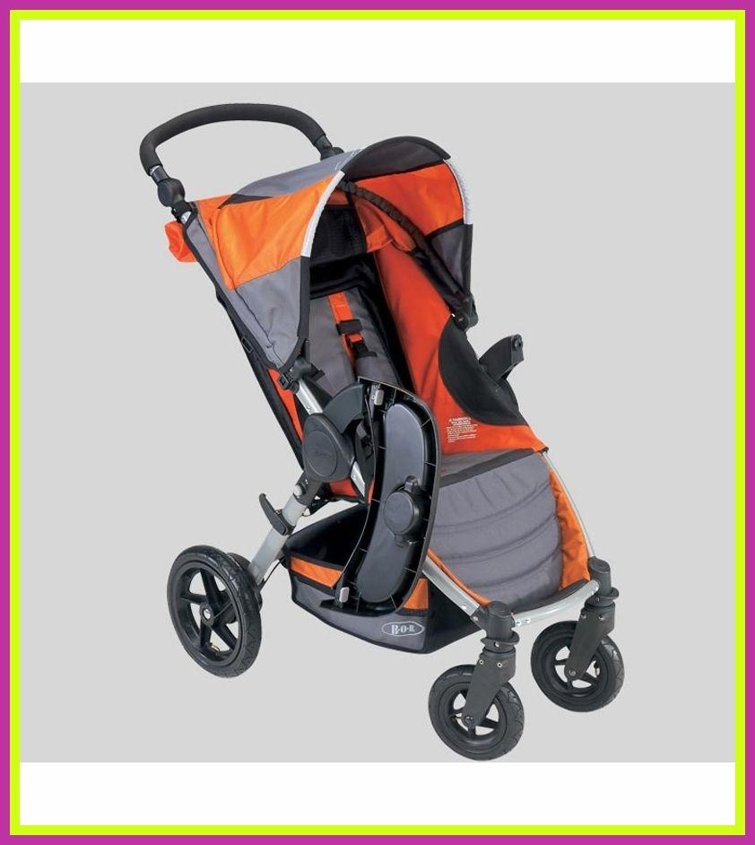 10+ Bob stroller double orange ideas in 2021