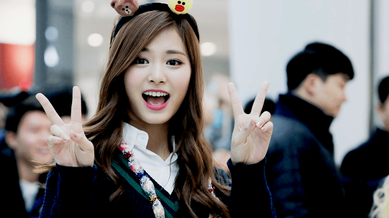 All Twice Icons Tzuyu Desktop Wallpapers Don T Forget To Check