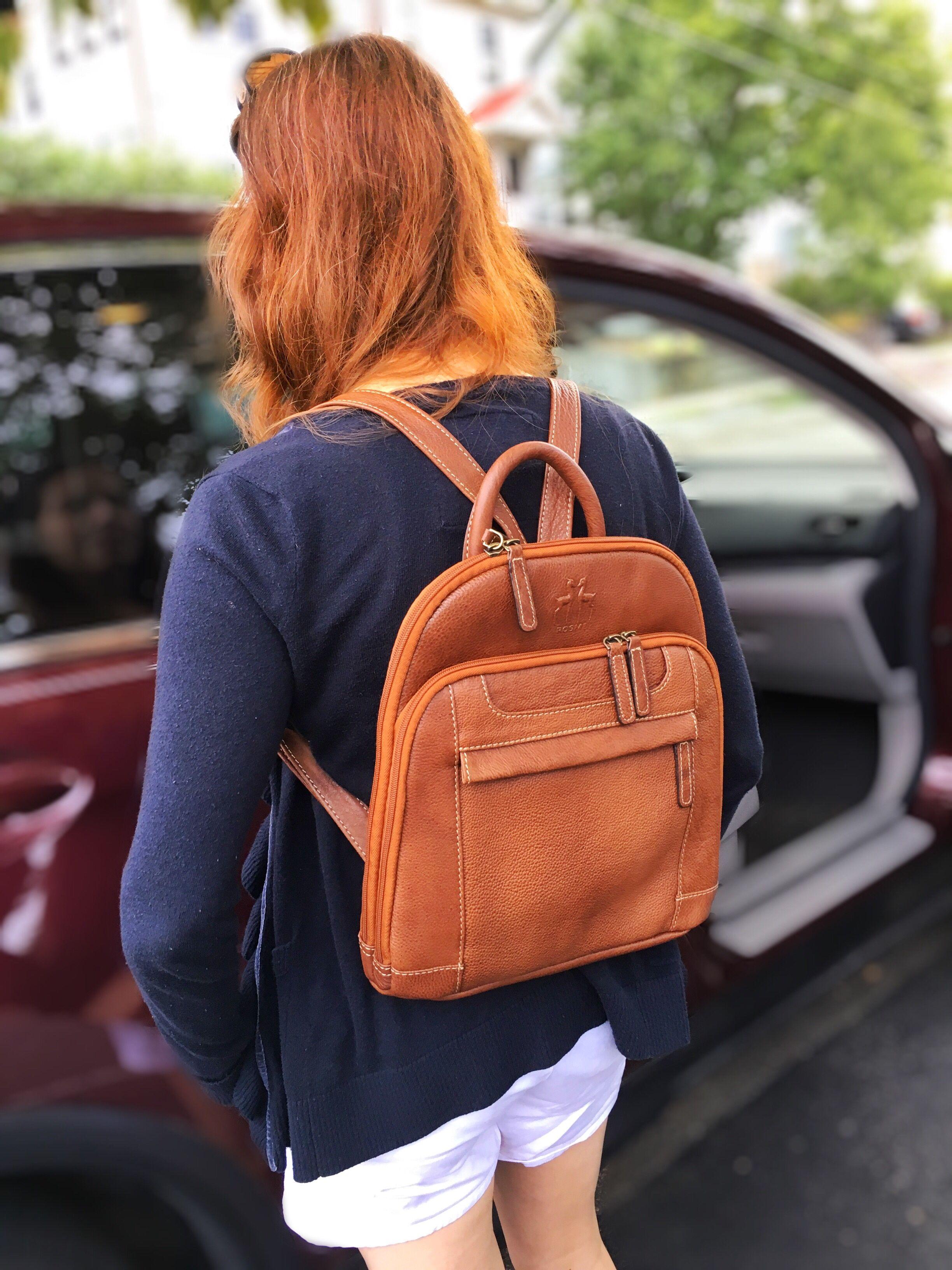 384c446928e Handmade leather backpack from seville spain bag purse pocketbook jpg  2448x3264 Backpacks from spain
