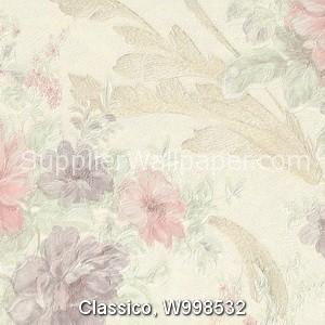 Classico, W998532