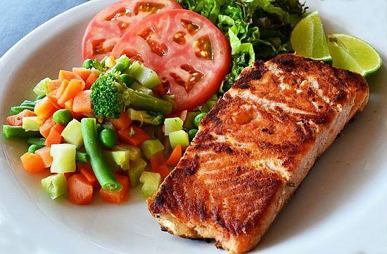 Opt motive este esențial să nu mai stresați Despre diete eficiente