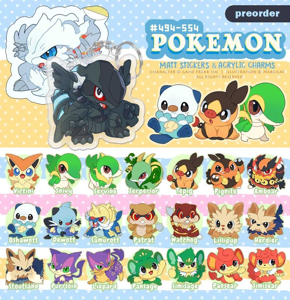 Pin En Fotos De Pokemon