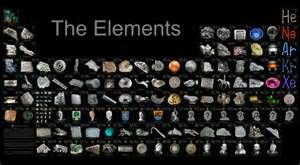 Bob Lazar Element 115 UFO   Bing Images
