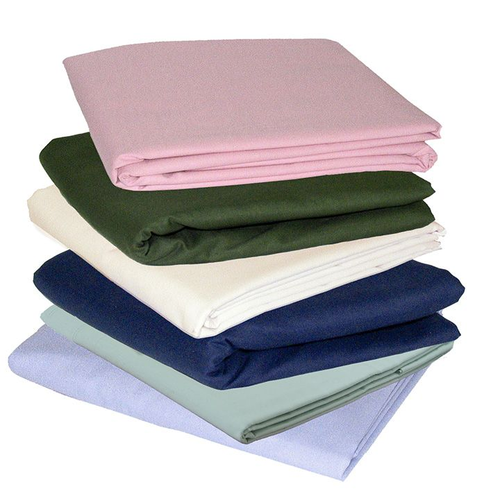 Attractive Cot Size Sheet Sets. Stylish Sheets For Your Bunk Or Cot At Summer Camp.