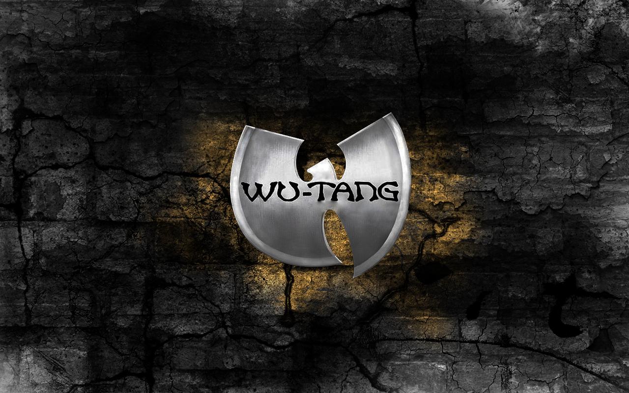 Download wallpaper x music hip hop rap wu tang clan hd download wallpaper x music hip hop rap wu tang clan pooptronica