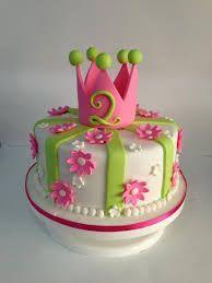 verjaardagstaart 2 jaar Afbeeldingsresultaat voor verjaardagstaart meisje | Тортики из  verjaardagstaart 2 jaar