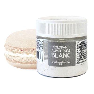 ver 1 000 bilder om wish list p pinterest - Colorant Blanc Alimentaire
