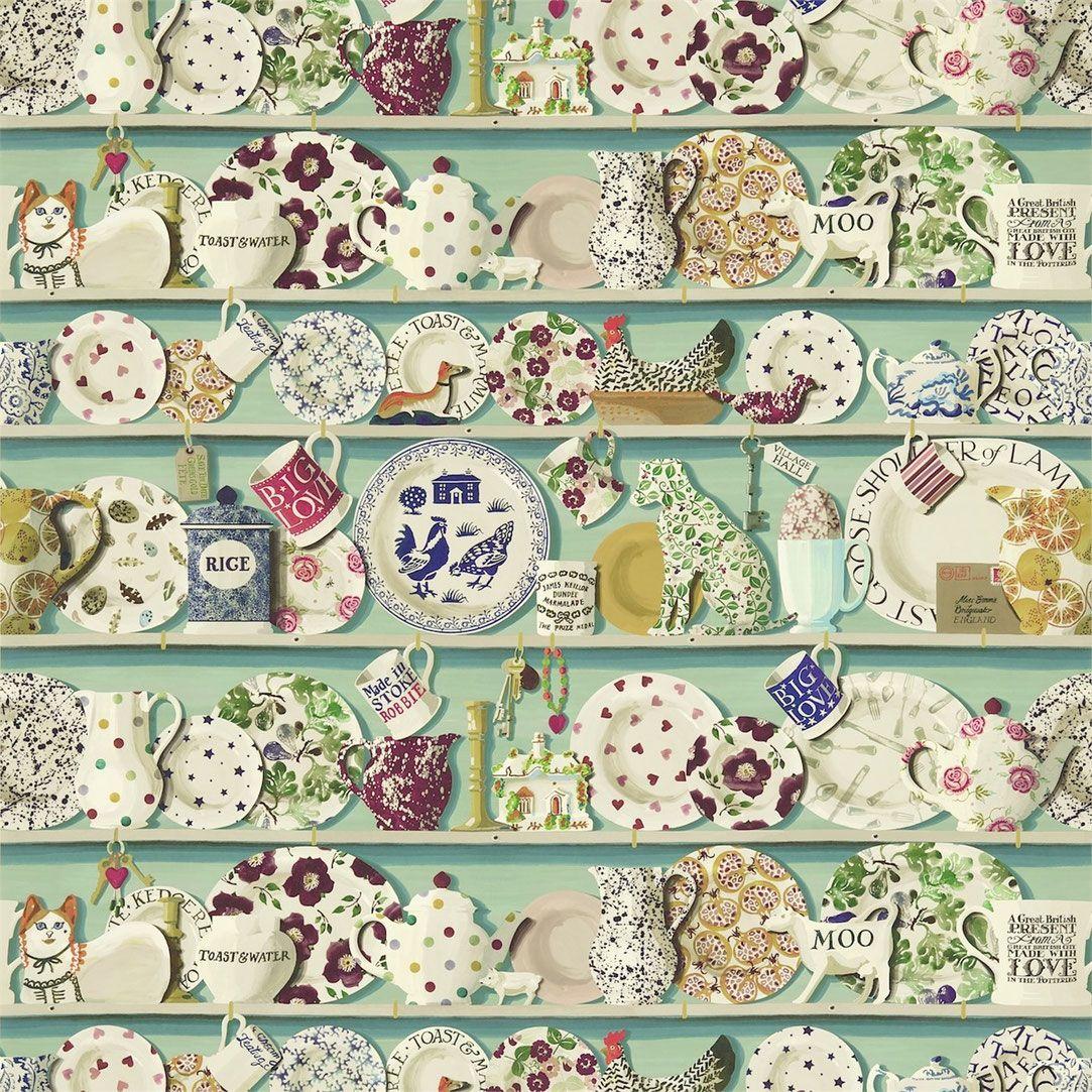 carta da parati cucina - Pesquisa Google | COLLECTION 集天下物,收每 ...