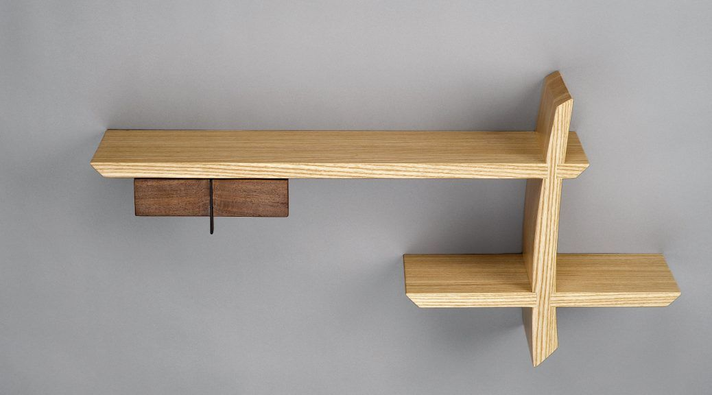 Easy Wood Projects To Make And Sell Shelf