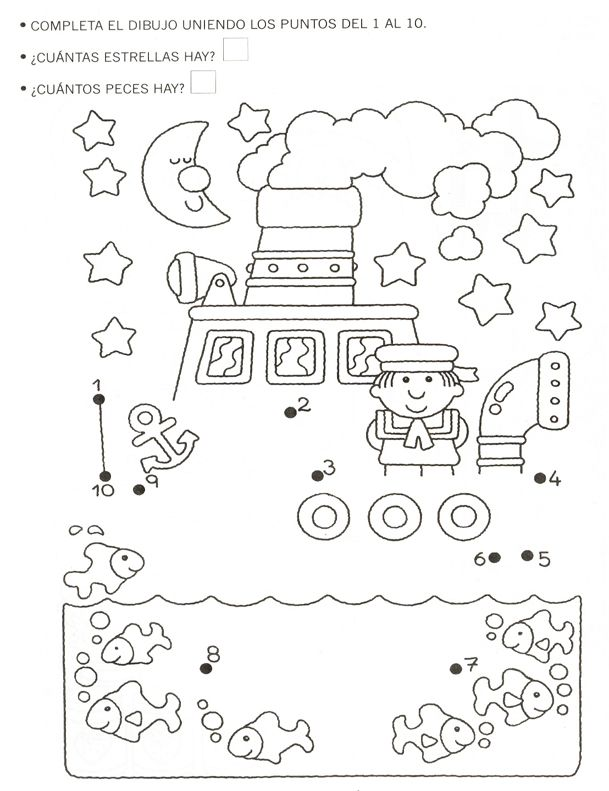 5e521de2ae98 Archivo de álbumes. Archivo de álbumes Matemáticas Preescolar, Picasa,  Actividades Para Preescolar, Didactico, Educacion,