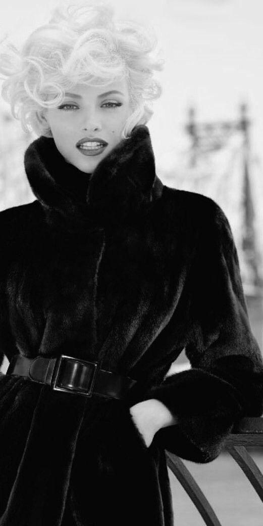 I love my black sweet furry pets coats but SICK of Black Joe,& his death,retatrd ghetto life he stalks me with. #hollywoodicons