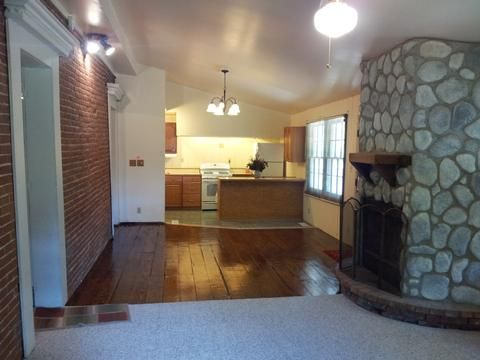 Historic house for rent Grafton, IL - Classifieds