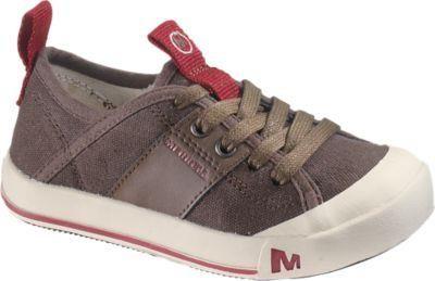 Обувь merrell для детей