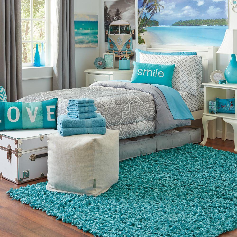 Large Ter Rugs Dorm Room Decor Ocm