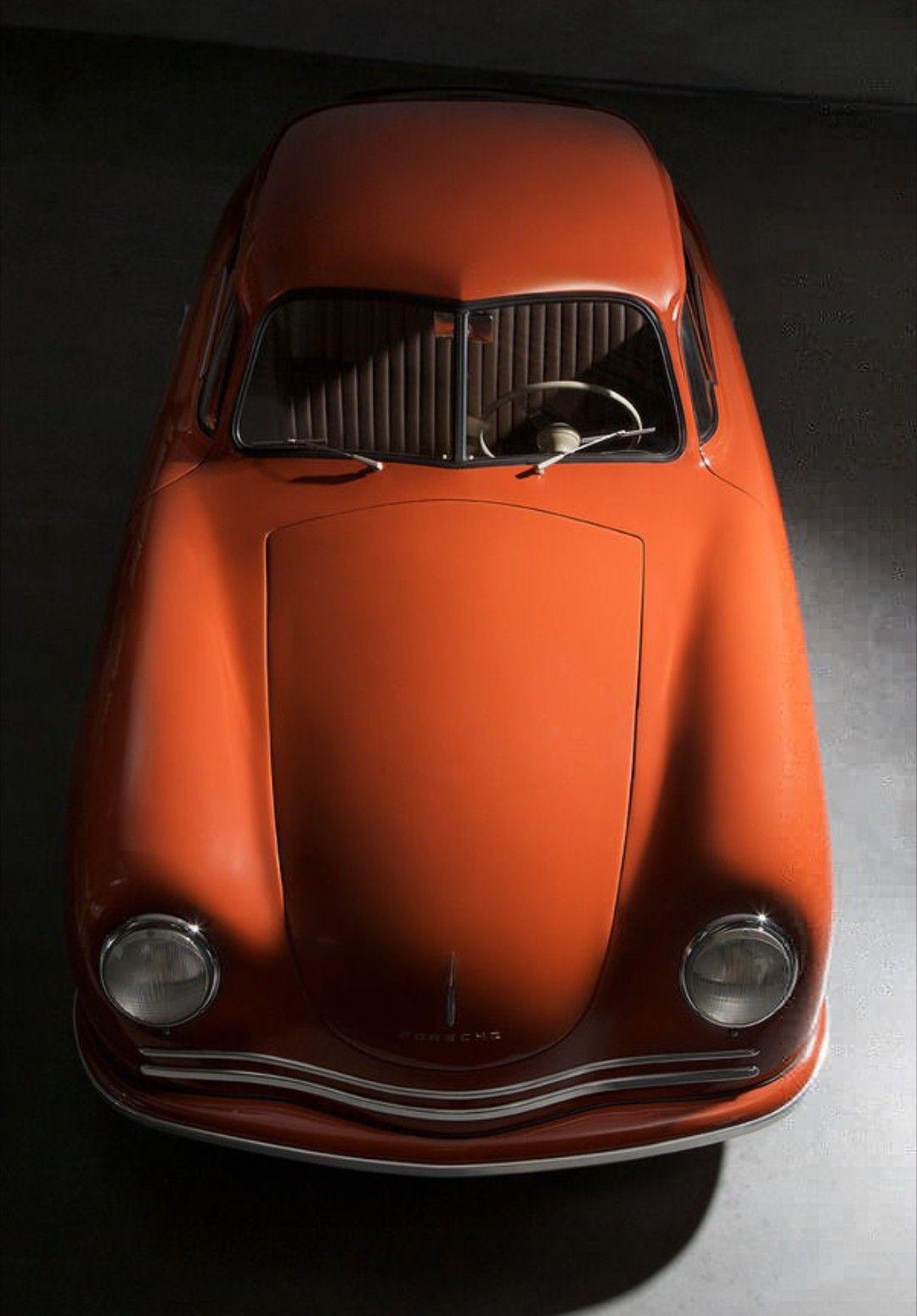 Porsche Dali Nude Photos 87
