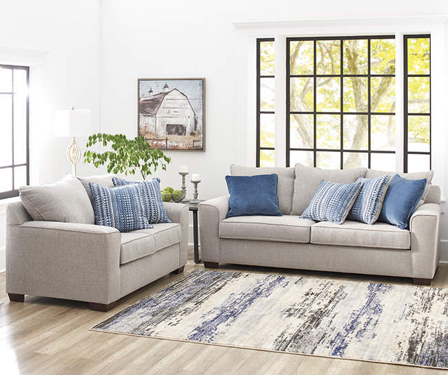 Best Lane Dharma Cloud Living Room Collection Big Lots Big 400 x 300
