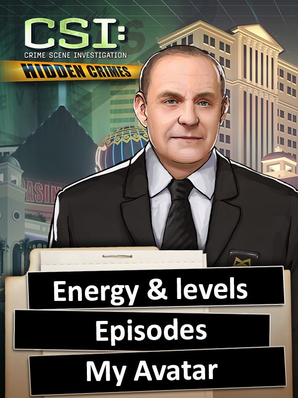 ♦ HOW DO I REGAIN ENERGY? ♦ ENERGY refills over time. Every 4 minutes and 30 seconds, you get 1 ENERGY point. You don't have to be logged into the game to get ENERGY back, you can leave the game and come back later to find your bar refilled. The ENERGY is capped at 80 points, which means that it will stop refilling once it reaches 80 points.