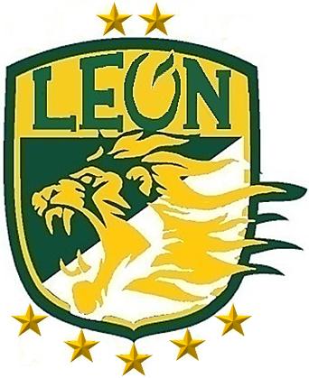 Pin de Nonz Phichetp en Best of Football Brand Design