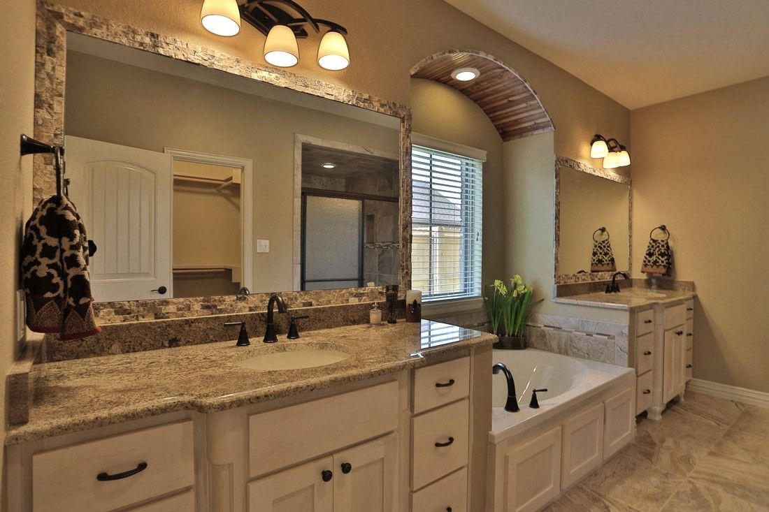 55 Bathroom Cabinets Company Interior Paint Color Trends Check More At Http