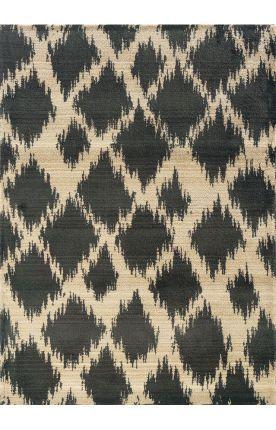 Oriental Weavers Marrakesh 1330Y Ivory Rug   Contemporary Rugs