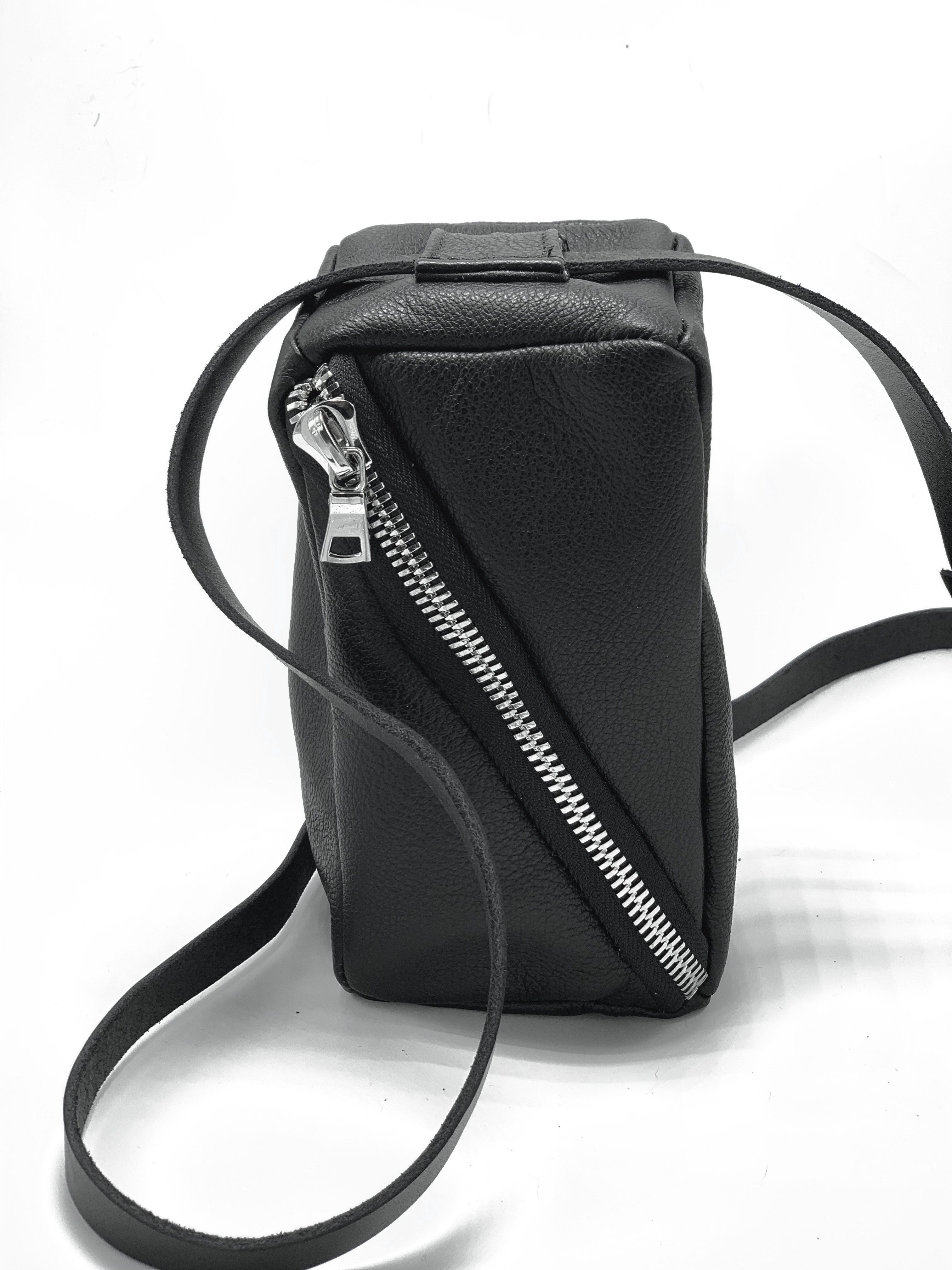 Black Galaxy Handbag Crossbody Bags For Women Sling Shoulder Messenger