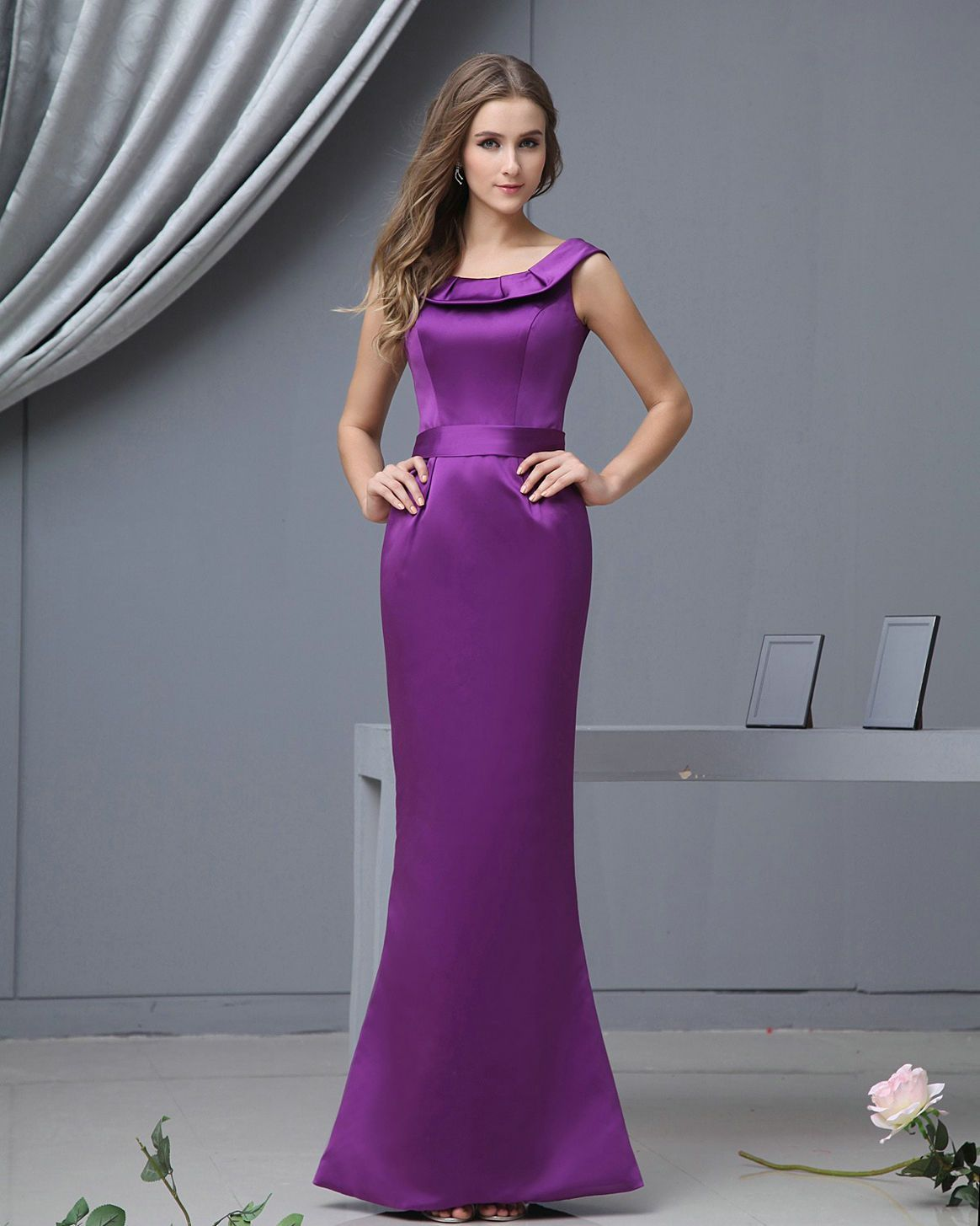 Stunning purple and lavender couture evening gowns bridesmaid stunning purple and lavender couture evening gowns bridesmaid dresses girls bridesmaid dresses ombrellifo Gallery