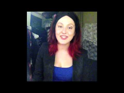 Laine BEAUTYFX Portfolio and Introduction - YouTube
