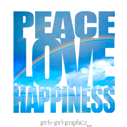 Peace Love And Happiness Quotes Prepossessing Peace Love Happiness Quotes  Peace Love And Happiness Quote