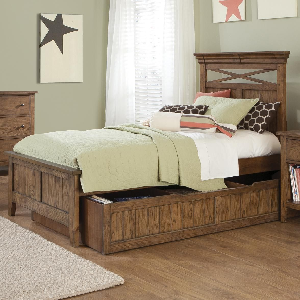 stauraum schlafzimmer ideen schlafzimmer einrichten. Black Bedroom Furniture Sets. Home Design Ideas