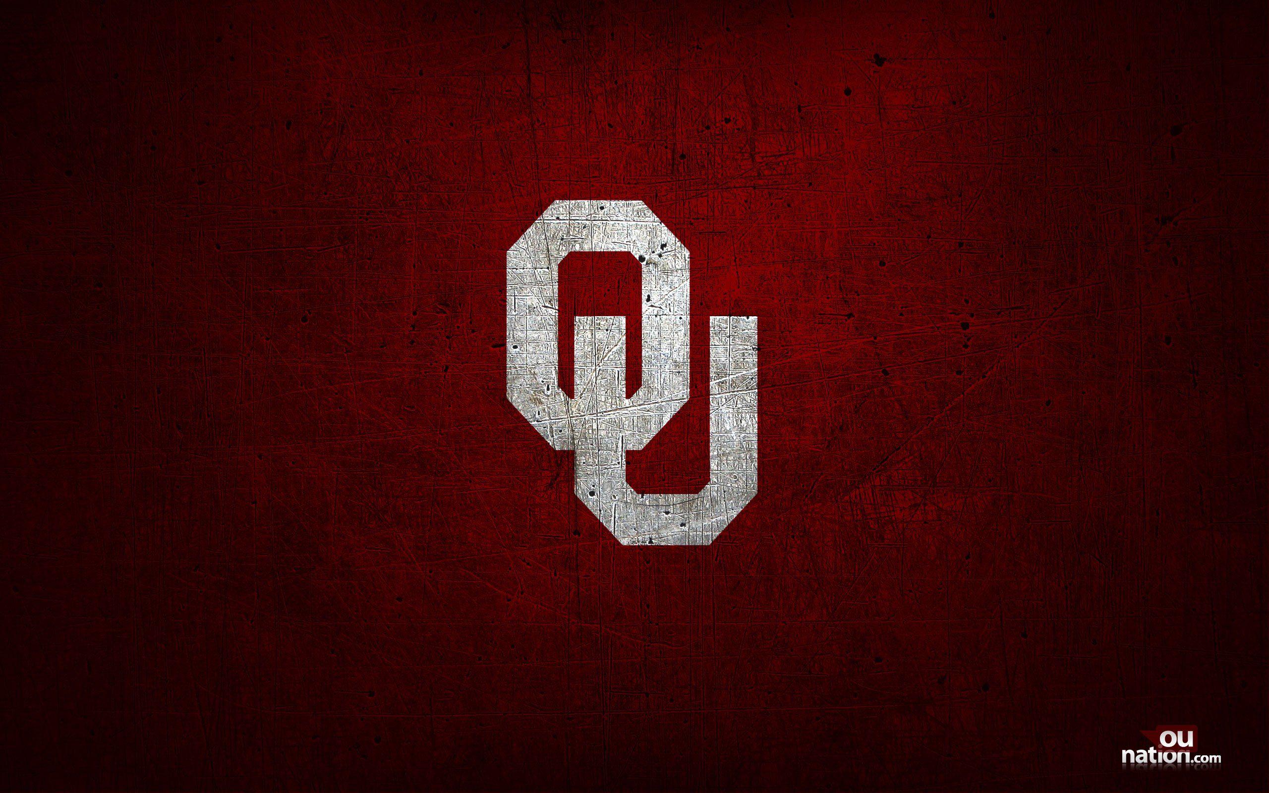 Ou Wallpaper Oklahoma Sooners Wallpapersafari Oklahoma