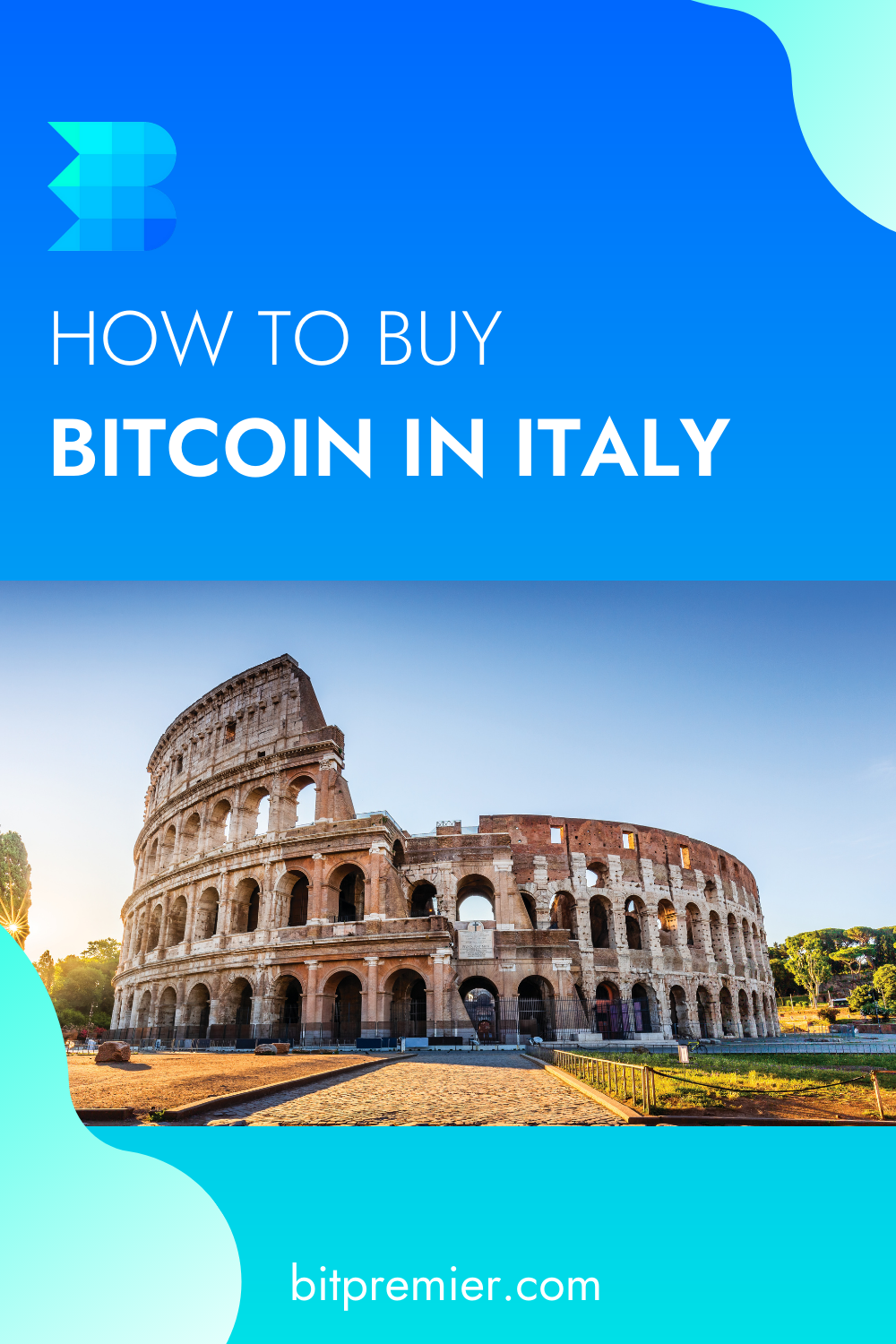 Ultimate Guide To Buying Bitcoin In Italy Buy Bitcoin Bitcoin Buy Cryptocurrency