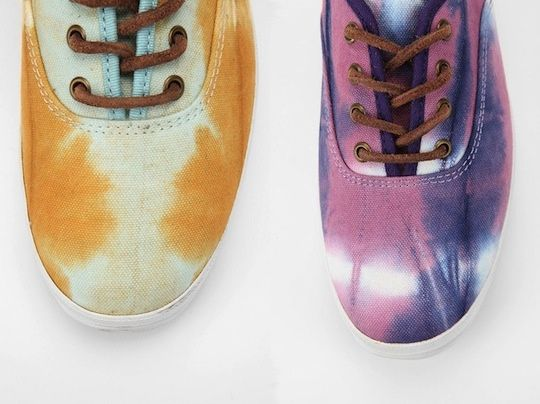 keds-urban outfitters