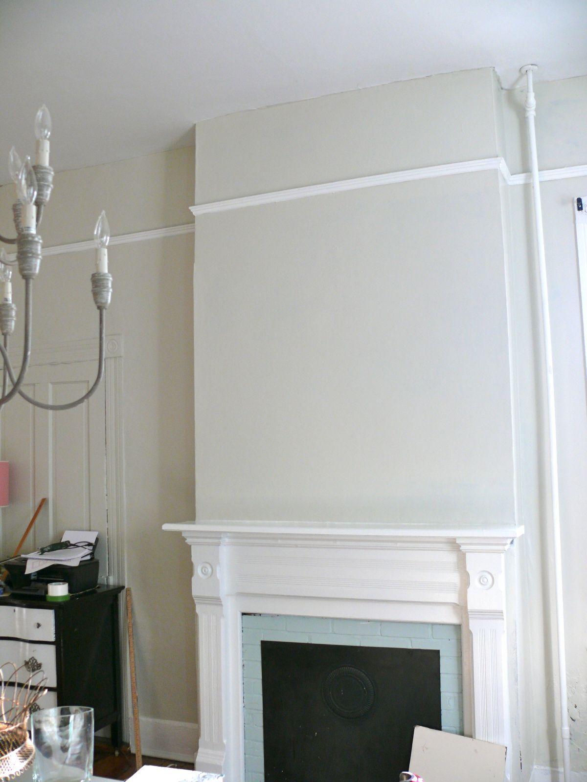 Master Bedroom Paint Colors Benjamin Moore Benjamin Moore Ashwood Paint Colors Pinterest Benjamin Moore