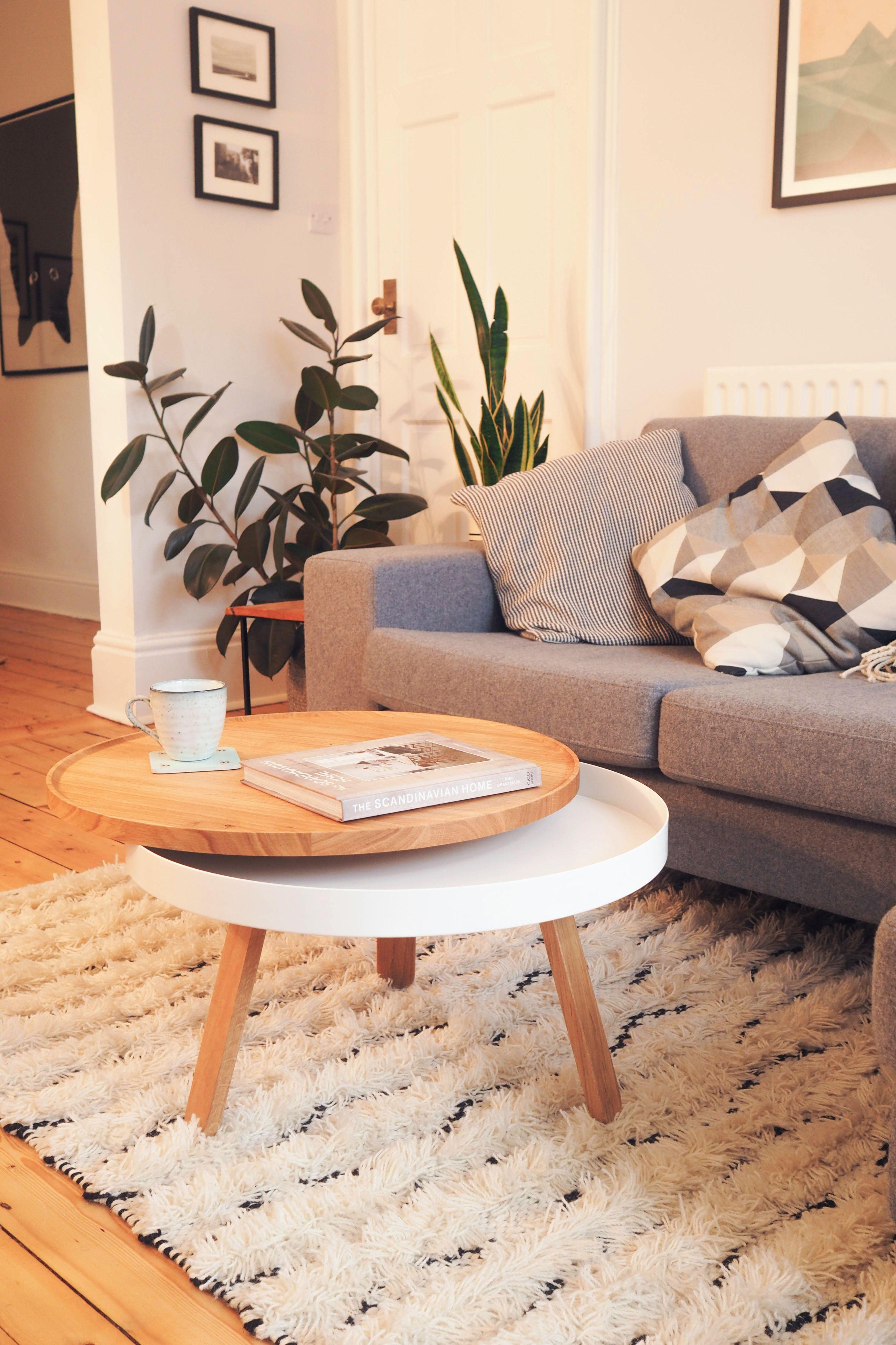 Oak Coffee Table Coffee Table Coffee Table Design Table [ 5000 x 3334 Pixel ]