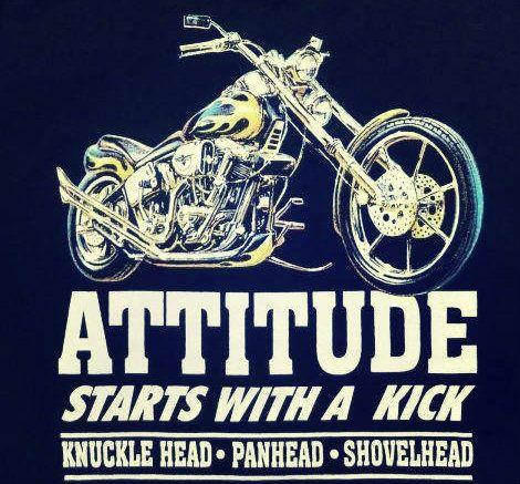 Bikers Attitude Rmmotors Bike Bikers Saturday Weekend