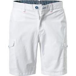 Cargo-Shorts & kurze Cargohosen für Herren