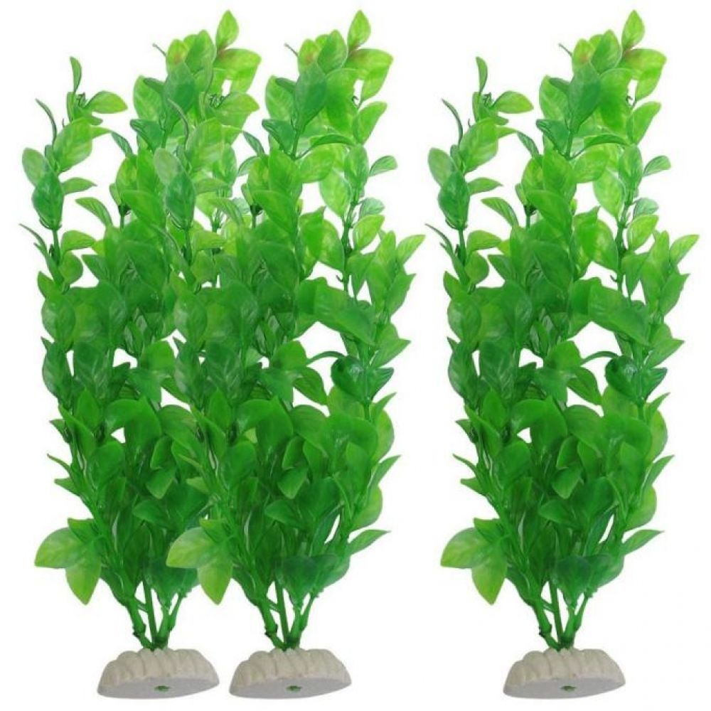3 Piece Fish Tank Plants For Aquarium Decoration Fish Tank Decoration Stones For Aquarium Fis Fish Tank Plants Fish Tank Decorations Artificial Aquarium Plants