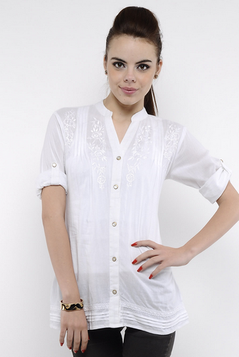 52a042a242835d Cotton Shirts Designs 2013-14
