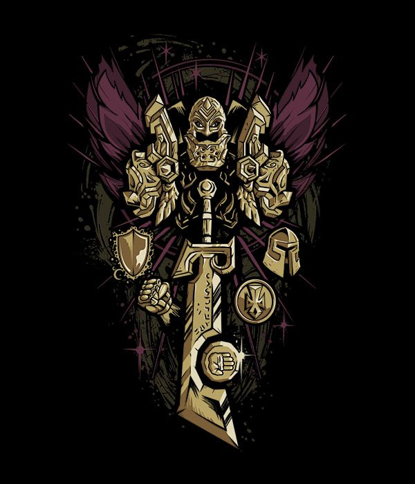 J Nx Best In Slot World Of Warcraft Shirts And Hoodies World Of Warcraft Paladin World Of Warcraft Warcraft