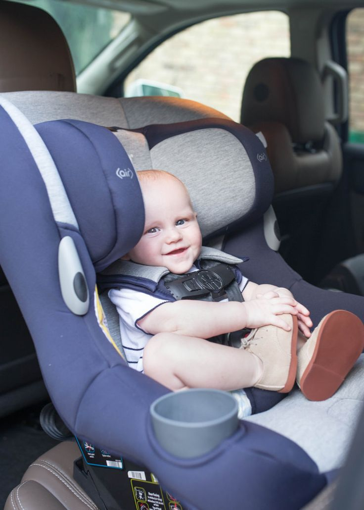 Tripp 5 Months Maxi Cosi Pria 85 Giveaway Best Convertible Car Seat Car Seats Awesome Baby Gear