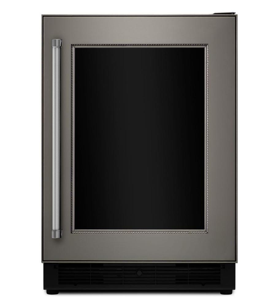 Find kitchenaid refrigerators in ma undercounter