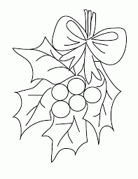 traceable poinsettia - Google Search in 2020 | Christmas ...