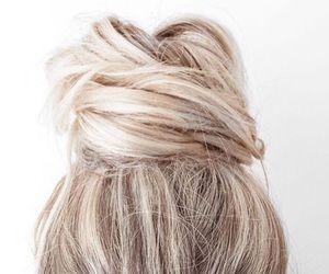 Bleach Blonde Carmel Lowlights All Hair All Day Hair Hair