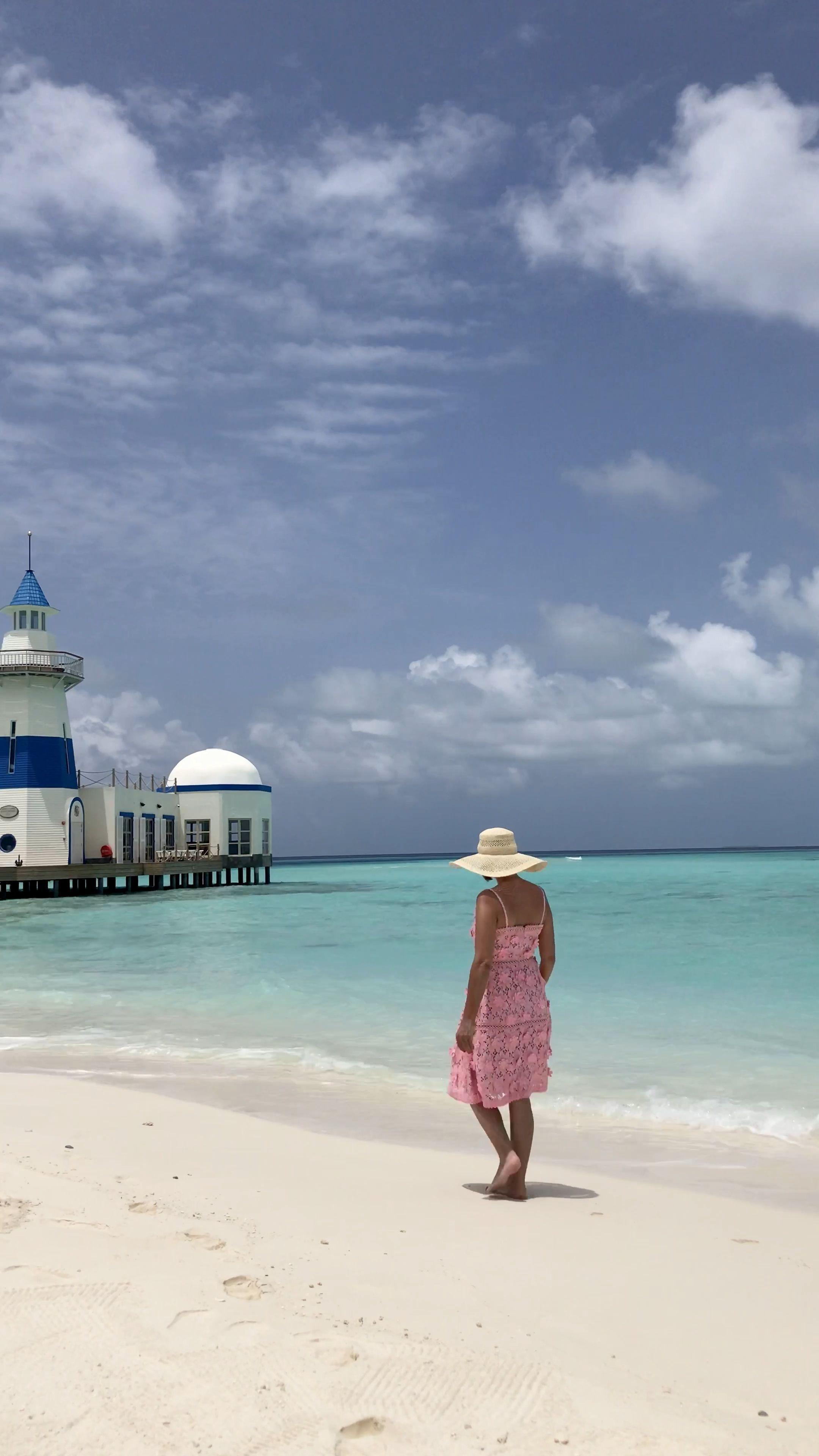 Stella Island Resort Spa Luxury 5 Star Resort Crete