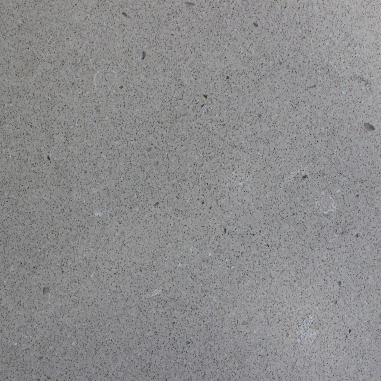bathroom granite remodel countertops home quartz countertop dns flooring heaters depot lowes samples peachtree tile