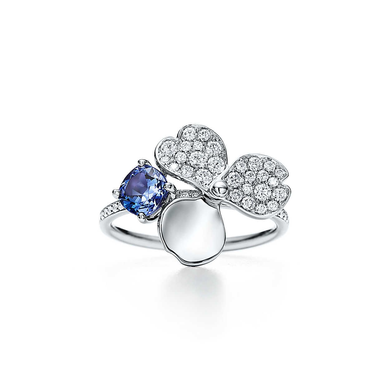 Vintage Engagement Rings Uk http//www